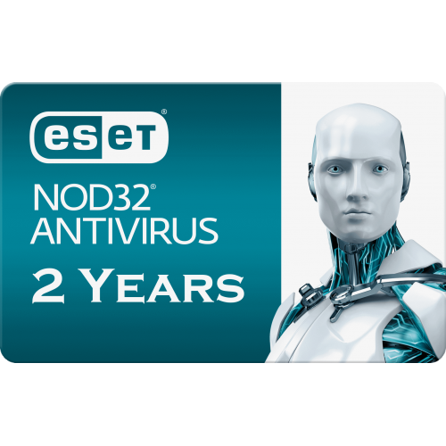 ESET Software Home Edition Licenses