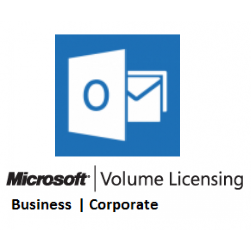 Microsoft outlook volume license | Microsoft Releases Office